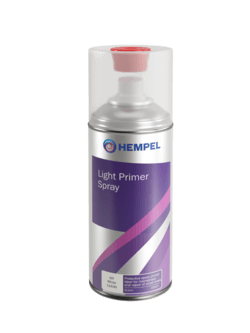 Hempel Light Primer Spray
