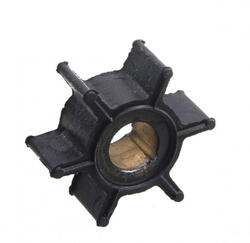 Mercury, Mariner Impeller - 4 Takt