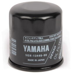 Yamaha Olie Filter WaveRunner