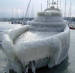 Vinterkonsvering i forbindelse med vinteropbevaring
